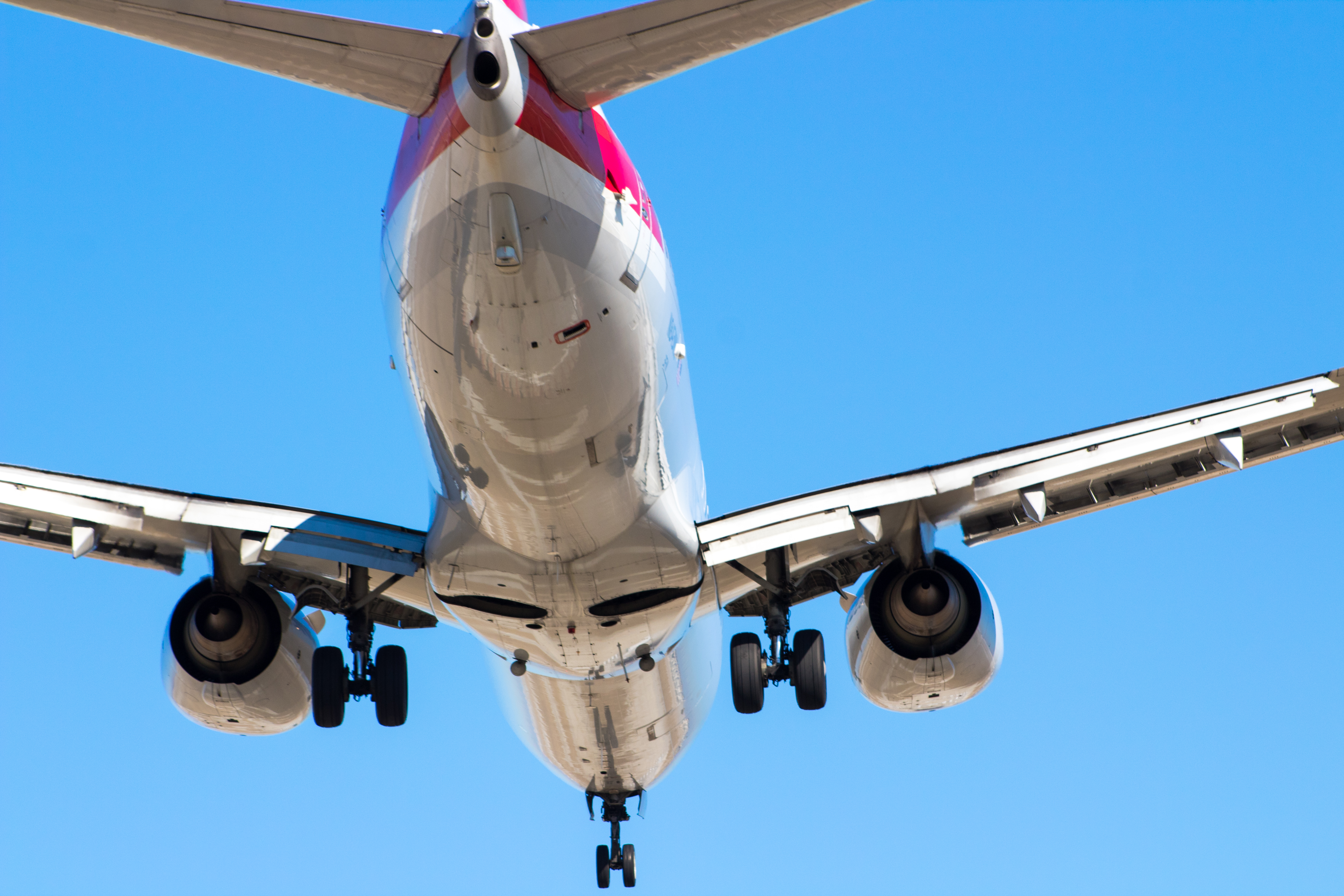 Communities Left Behind and Airline Industry Consolidation