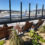 SFO enhances passenger experience with new outdoor terrace