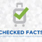 Checked Facts: Airports Are Not Taxpayer Funded