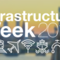 Infrastructure Week 2019: 20th Century Airports in a 21st Century World