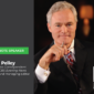 Scott Pelley to Keynote Airports Council Annual Conference