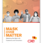 Mask Over Matter: Communicating in the Age of the Mask