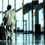 2021 Virtual ACI-NA/AAAE Airport Customer Experience Symposium