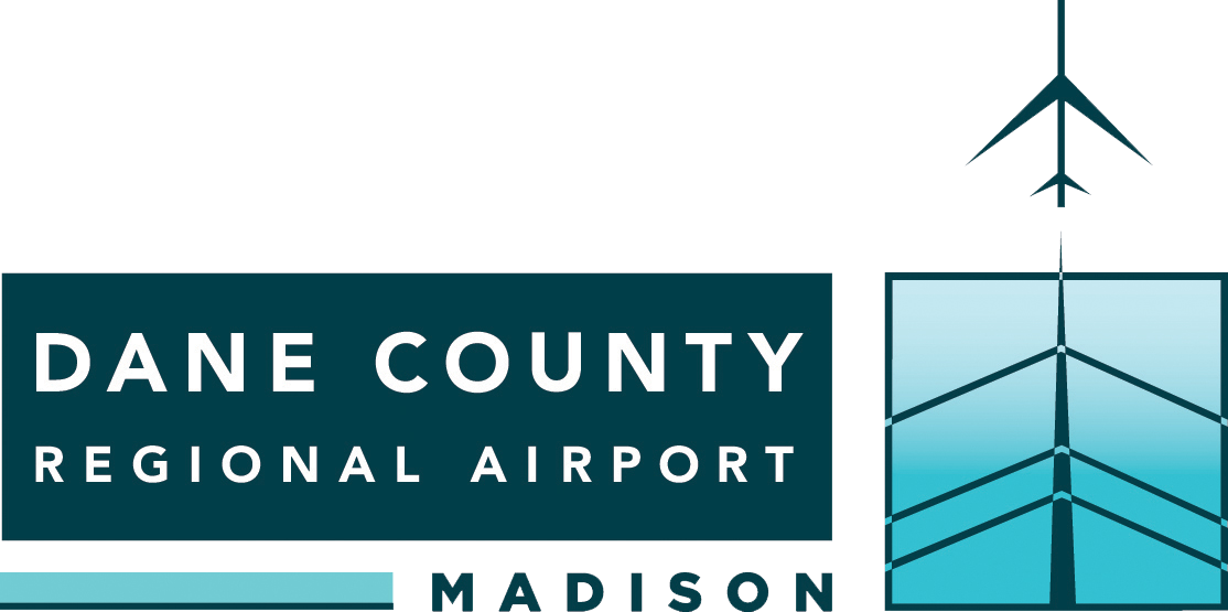 Operations Supervisor - Airports Council International - North America